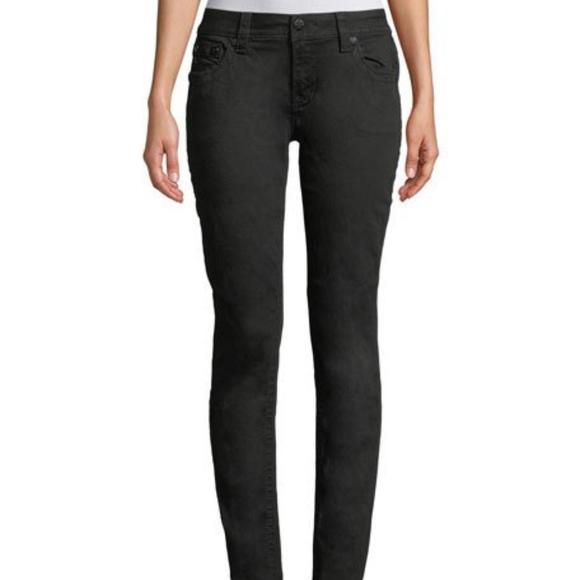 Miss Me Denim - Miss Me Skinny Jeans Size: 25